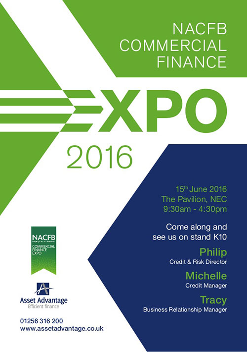 AA_NACFB_Finance_Expo_Invite_2016