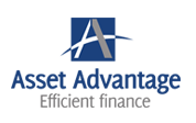 Asset Advantage Limited Logo