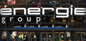 AA_News_Energie_Conference_2016