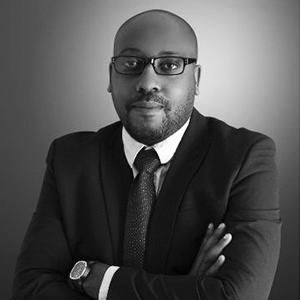 David Ncube - Financial Accountant Asset Advantage